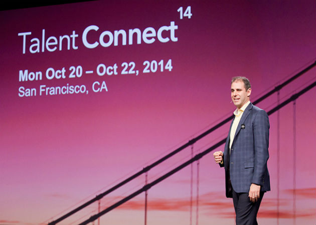 LinkedIn presenta dos herramientas para optimizar el proceso de contratación