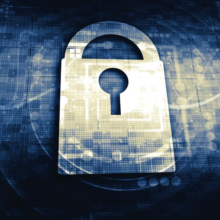 Consejos para proteger una empresa del hackeo