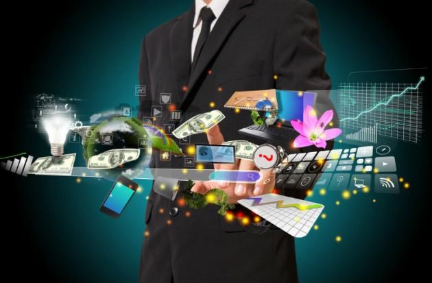 Las nuevas tendencias tecnológicas impulsan la inversión en la calidad del software