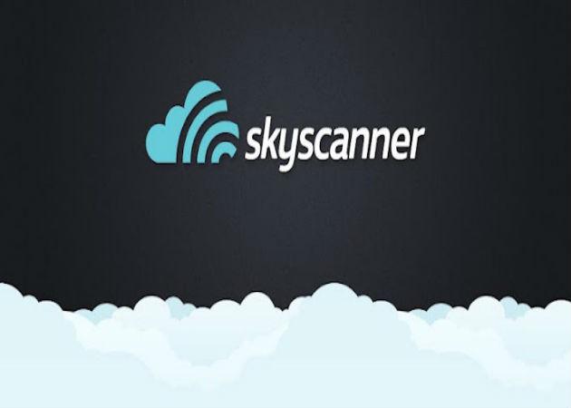 Skyscanner adquiere la compañía de aplicaciones móviles Distinction