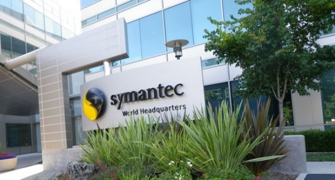 Symantec podría dividirse también en dos compañías