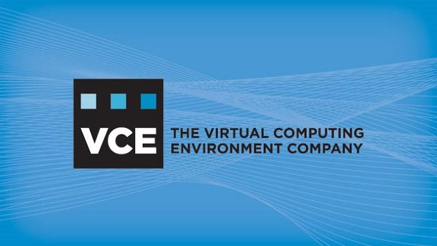 EMC compra a Cisco gran parte de su participación en VCE