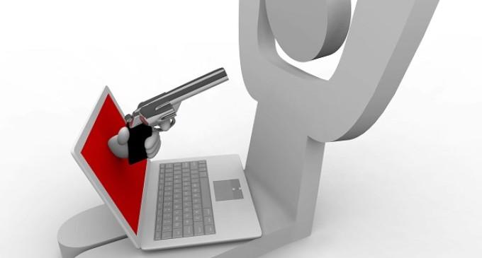"""Informe PandaLabs tercer trimestre: """"El entorno corporativo ha sufrido sonados ataques"""""""