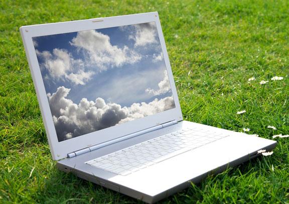 VMware presenta VMware vRealize Suite para el control de la nube híbrida