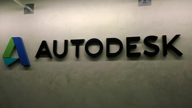 Autodesk ofrece gratuitamente a los centros educativos madrileños software de diseño 3D