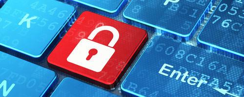 Un estudio de Oracle destaca la necesidad de vigilar más la seguridad de las bases de datos en las empresas