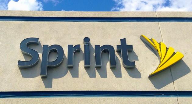 Sprint despide a 2.000 empleados para reducir costes