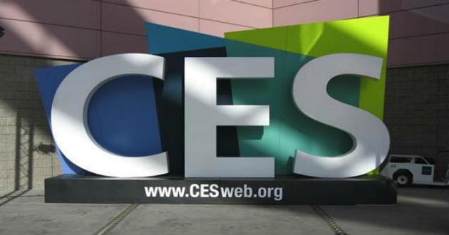 El CES de Las vegas reunirá a más de 3.600 empresas