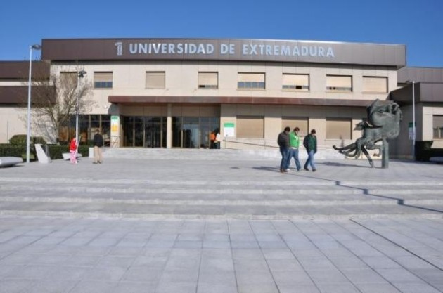 La Universidad de Extremadura actualiza su core y centro de datos con Alcatel-Lucent Enterprise