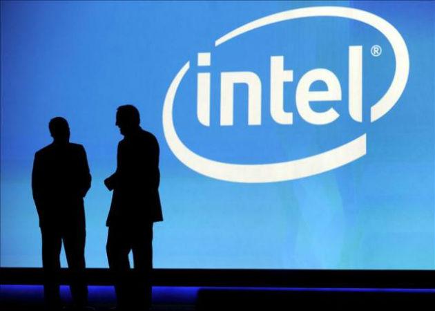 Intel Capital invierte 62 millones de dólares en startups tecnológicas