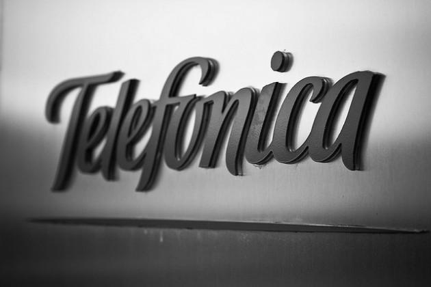 Telefónica transforma la tecnología de su infraesctructura de América Latina