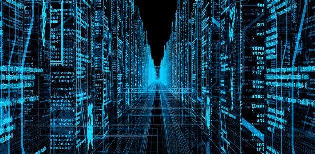El Big Data revoluciona la analítica y la realidad empresarial