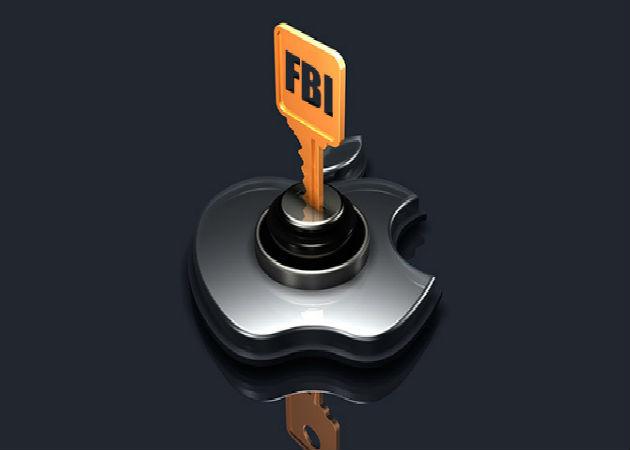 El FBI pide la colaboración de las empresas tecnológicas