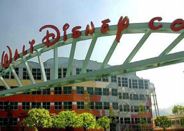 Disney patenta un motor de búsqueda que elimina webs piratas