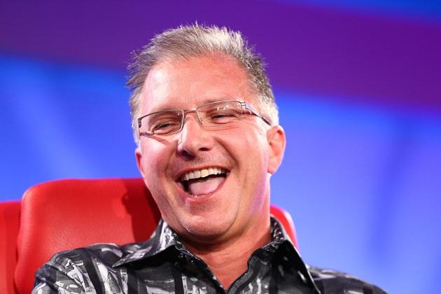 Apple asegura que no hará un teléfono de bajo coste