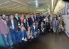 HP-CAST Ibérica: los usos prácticos de la supercomputación