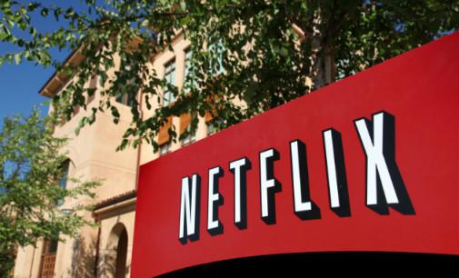 Netflix presenta resultados sin perder de vista a Apple y Amazon
