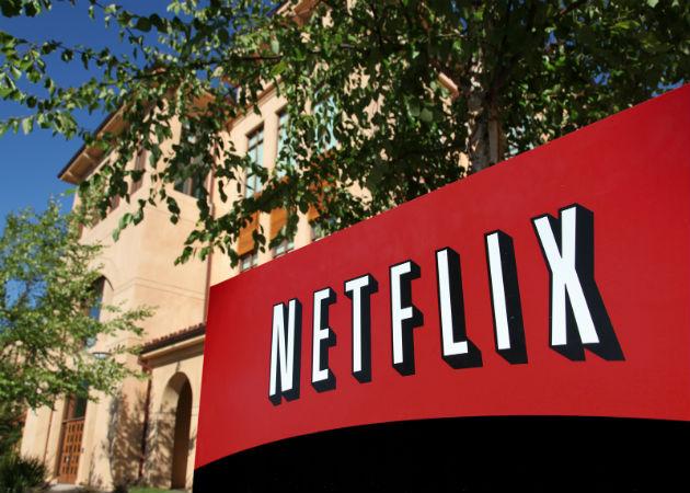 Netflix demanda al CIO de Yahoo!