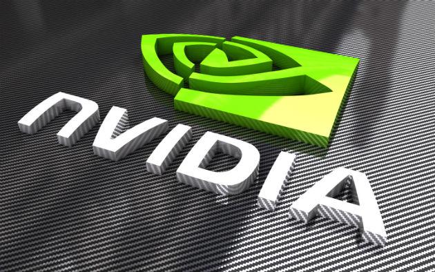 Samsung vuelve a la carga en la lucha de patentes contra Nvidia