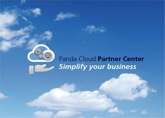 Panda Cloud Partner Center: el centro de control del ciclo de vida de los clientes