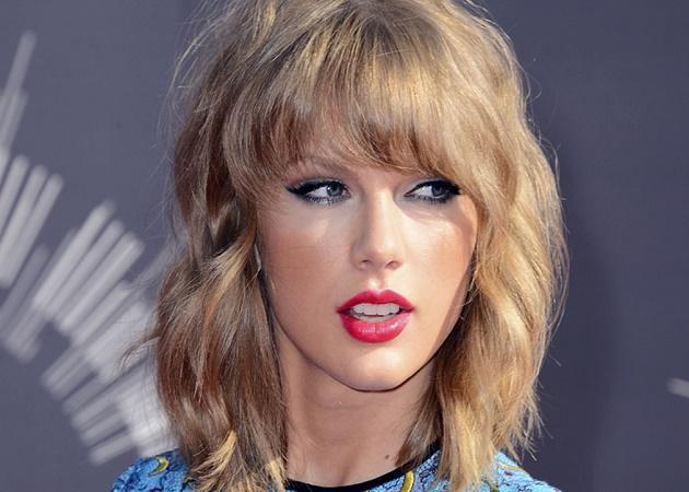 El CEO de Spotify enfrentado a Taylor Swift