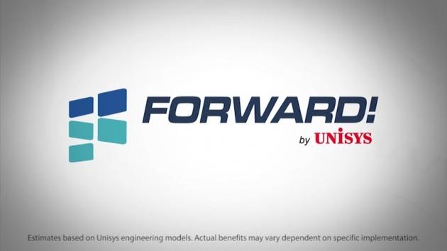 Unisys y SAP firman un acuerdo para reforzar las capacidades analíticas de la plataforma Forward!