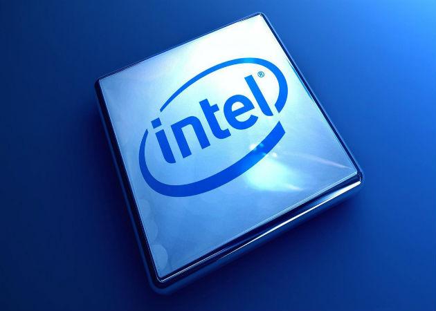 Las acciones de Intel podrían crecer un 30% en los próximos dos años
