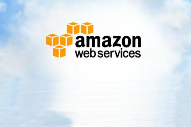 Amazon Web Services anuncia nuevos servicios de gestión del ciclo de vida de aplicaciones