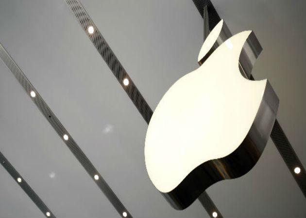 Apple busca un ingeniero para trabajar en el desarrollo de realidad virtual