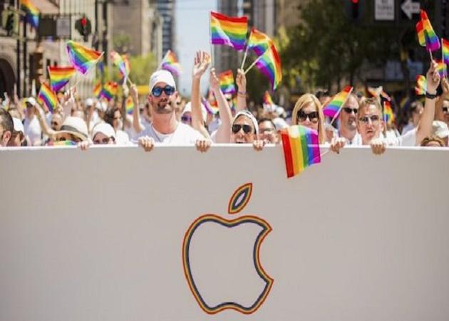 Silicon Valley sale del armario: los casos más sonados