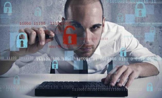 ciberataques a empresas