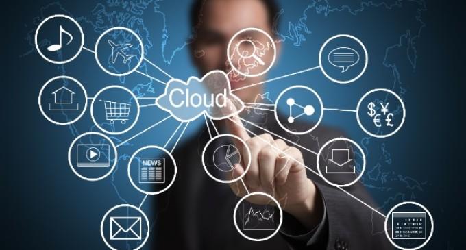 Protege tu empresa con Panda Cloud Office Protection Advanced