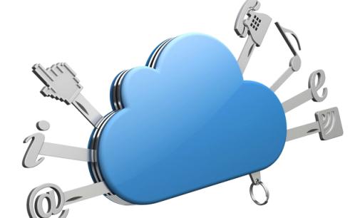 El cloud supondrá el 76% de todo el tráfico data center global en 2018