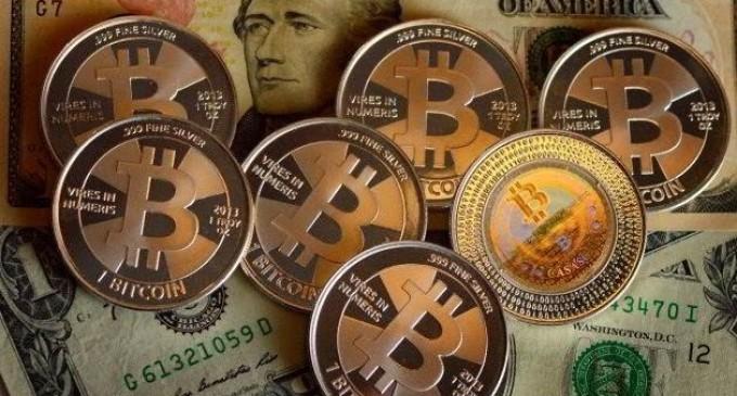 El desarrollo tecnológico de las criptomonedas revolucionará el sector financiero