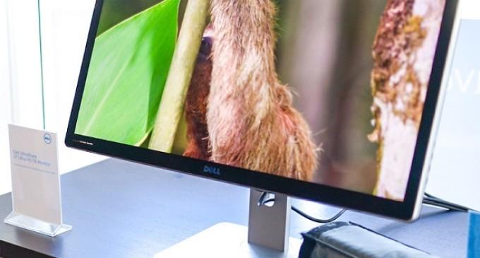Dell presenta novedades en su negocio de soluciones client