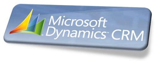 dynamics crm