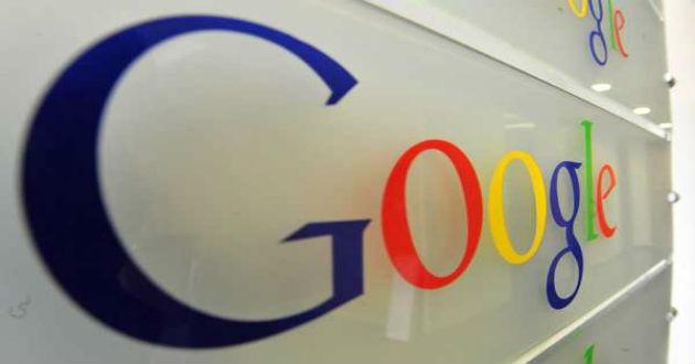 Google y LG firman un acuerdo de patentes