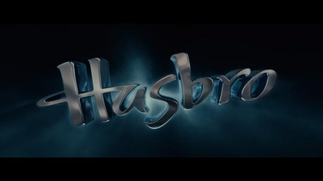 hasbro-feat