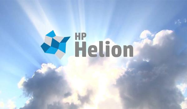La nube de HP se fortalece con las soluciones de Symantec