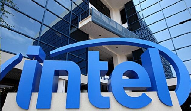 Intel planea unir las divisiones de chips de PC y móvil