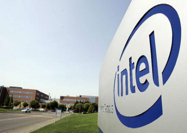 Intel pretende convertirse en el primer productor de cámaras 3D