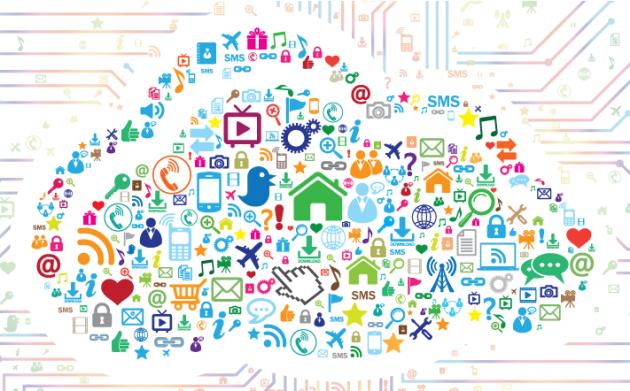Se acelera la inversión en el mercado del Internet of Things