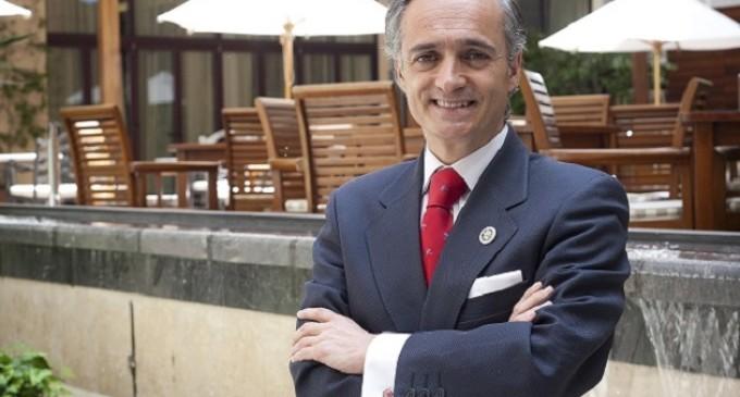 El papel de las grandes IT en el mercado español
