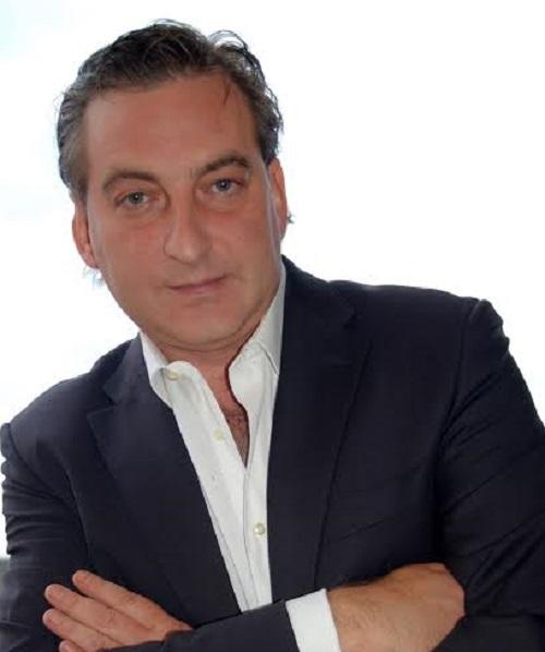 """La nueva empresa conectada gracias al """"social business"""""""