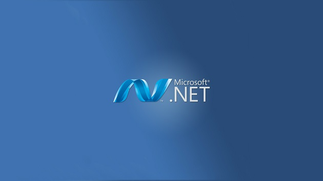 Microsoft abre .NET y Visual Studio a la comunidad de código abierto y multiplataforma