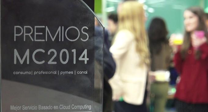 MuyComputer celebra la sexta edición de sus premios