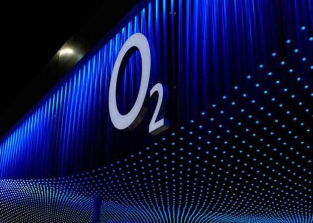 Bristish Telecom de nuevo interesada en comprar O2
