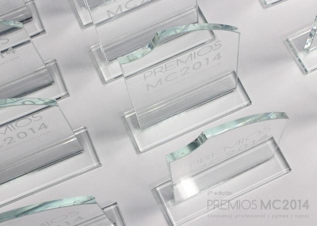 premios-mc14-002