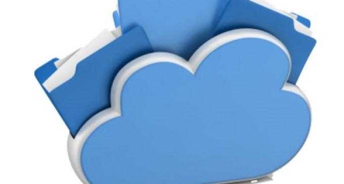 Los proveedores de servicios hablan de cloud y hosting