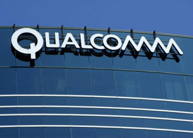 Qualcomm se abrirá camino en el mercado de servidores